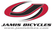 05 &#8211; Jamis Bicycles